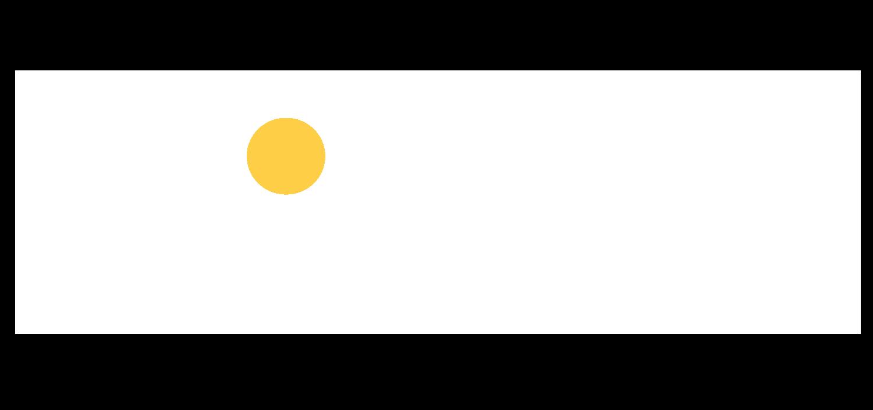 LIDCHIRURGIE